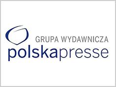 Polska Presse