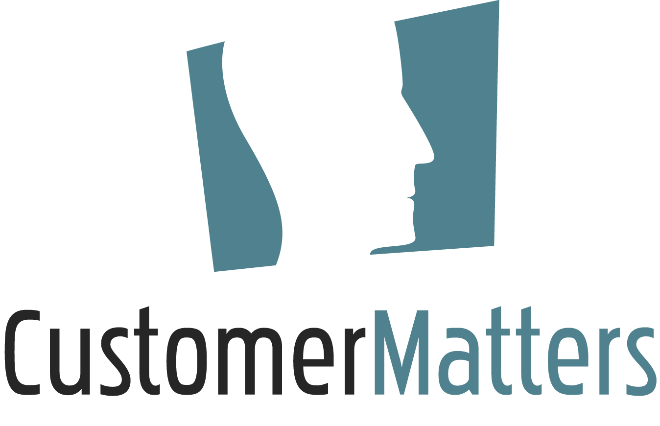 CustomerMatters