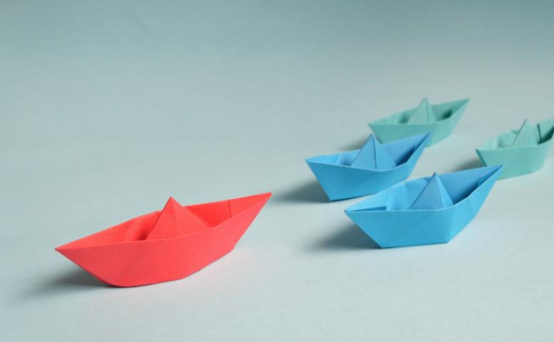 7 rzeczy, które należy wiedzieć o Customer Experience