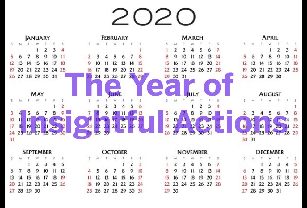 CX w 2020 roku – czego możemy się spodziewać?