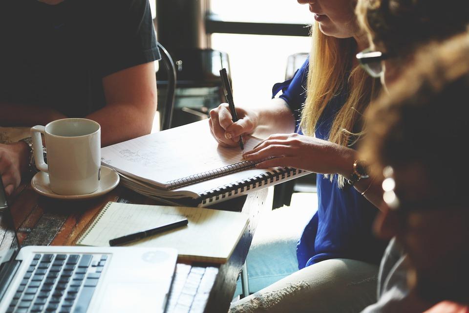 Customer Experience coraz bliżej Employee Experience