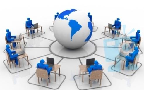 Co się zmieniło w mapowaniu doświadczeń klientów?