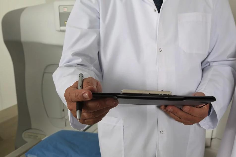 NFZ pyta pacjentów o opinię! W publicznej służbie zdrowia ruszają pilotażowe badania satysfakcji