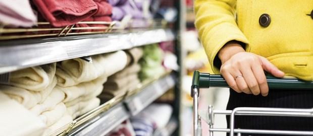 Zachowania konsumentów na początku pandemii. Badania z Chin