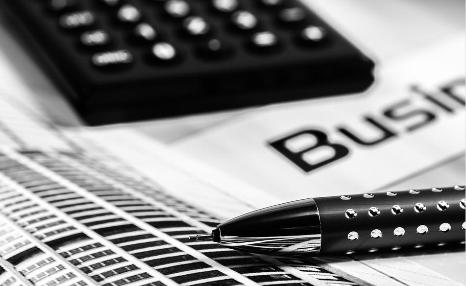 Czy da się policzyć zysk z inwestycji w CX? Tak, chociaż nie jest to łatwe
