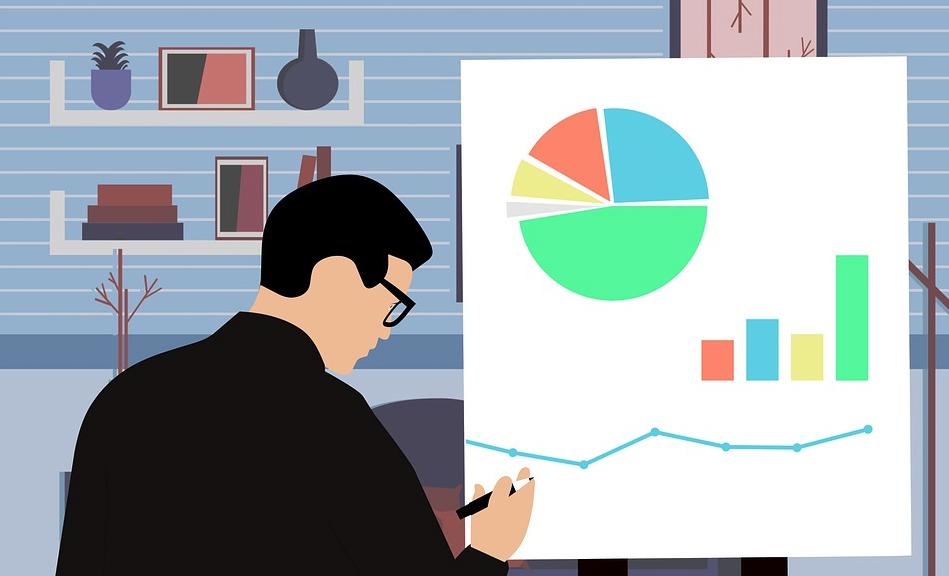 Najnowsze trendy w CX i marketingu -wyniki badania Salesforce