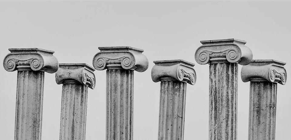 Pierwsze kroki w transformacji CX – 7 filarów kultury organizacyjnej Twojej firmy