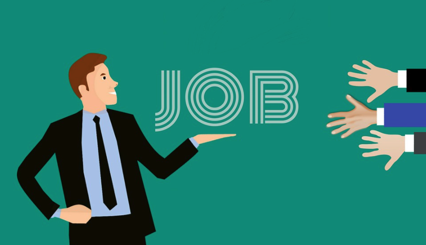 Customer Experience, a Candidate Experience. Czy doświadczenie kandydata do pracy ma wpływ na CX?