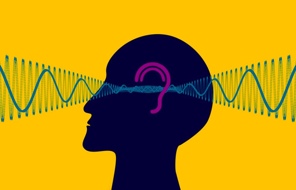 Czy to już czas na zmianę Twojej strategii wysłuchiwania głosu klienta?