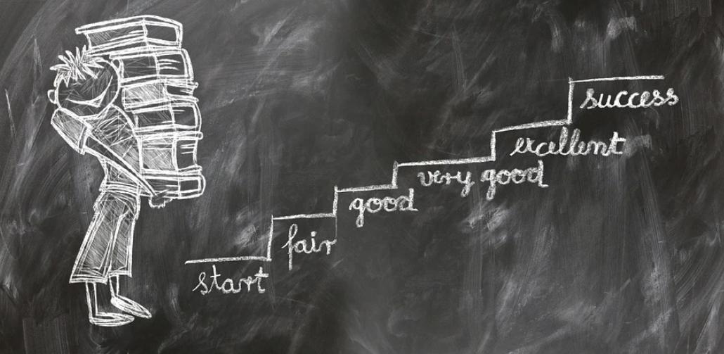 Jak poprawić satysfakcję klienta (CSAT)? 7 praktycznych wskazówek