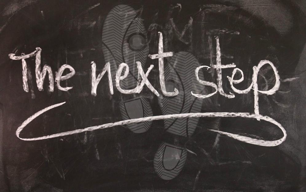 Nie pozwól, aby transformacja CX w Twojej firmie zatrzymała się na… dobrych chęciach