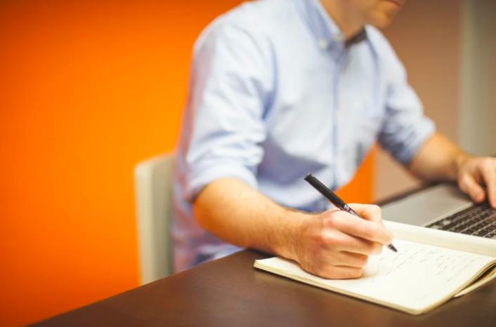 7 sposobów na poprawę strategii Customer Experience w Twojej firmie