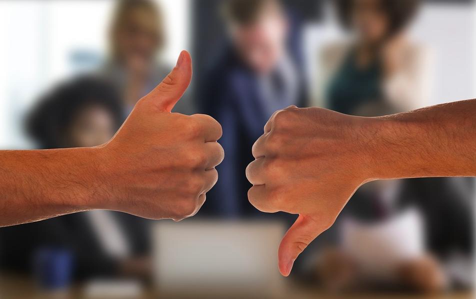 Dobry CX, czyli… jaki? Co składa się na budowanie dobrych doświadczeń klienta