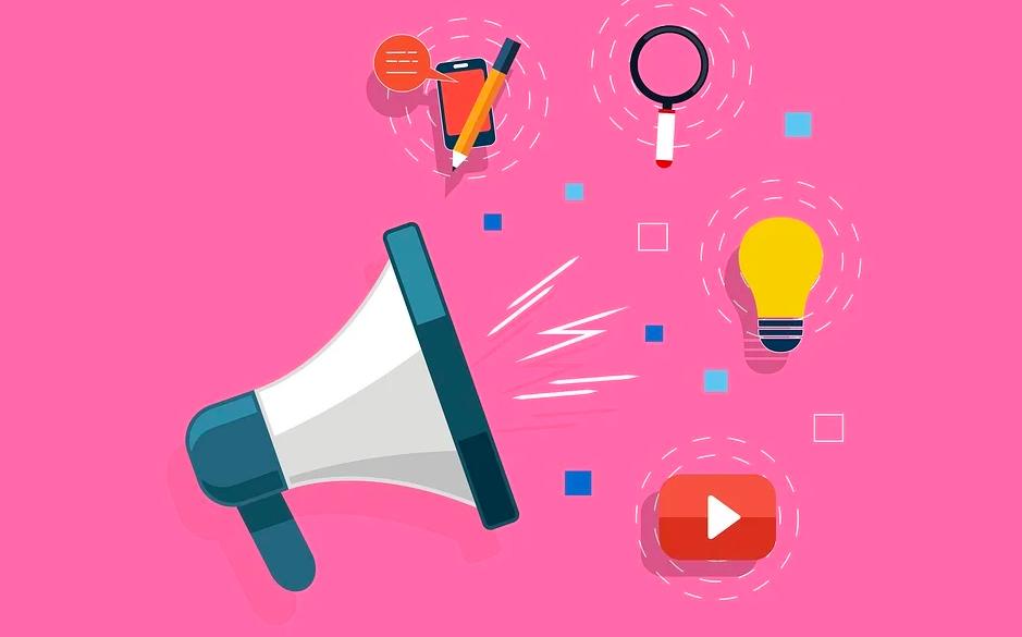 Dobra komunikacja to dobry CX. Zobacz, jak stworzyć plan komunikacji w Twojej firmie