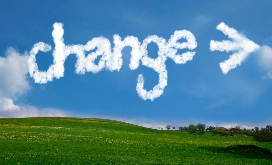 Zmiany w firmie – jak przygotować na nie klientów i jak zbierać ich opinie po zmianach