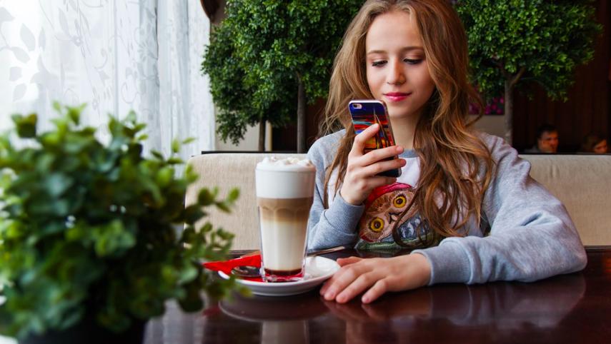 Pozwól klientom pomóc samym sobie – jak self service wpływa na Customer Experience