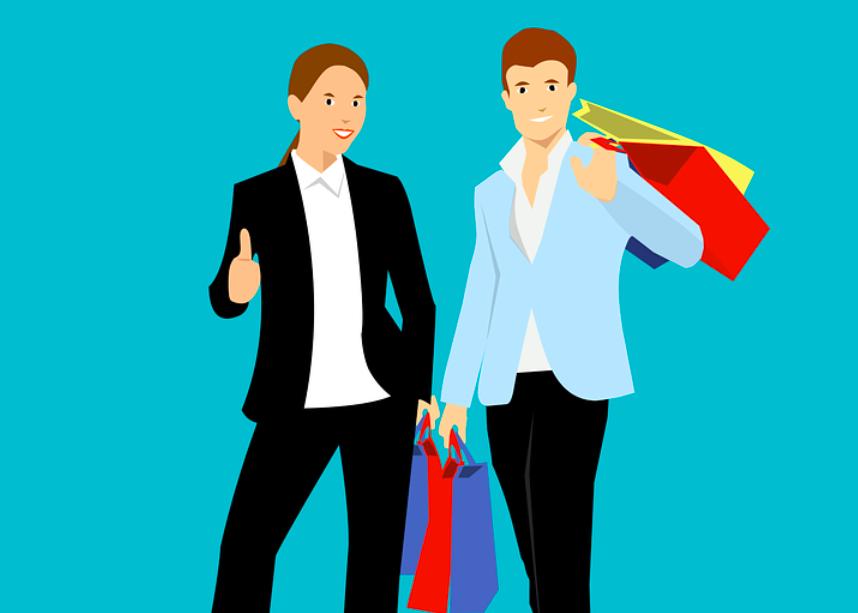 Klient ma zawsze racje – czy w 2021 roku to wciąż aktualne?