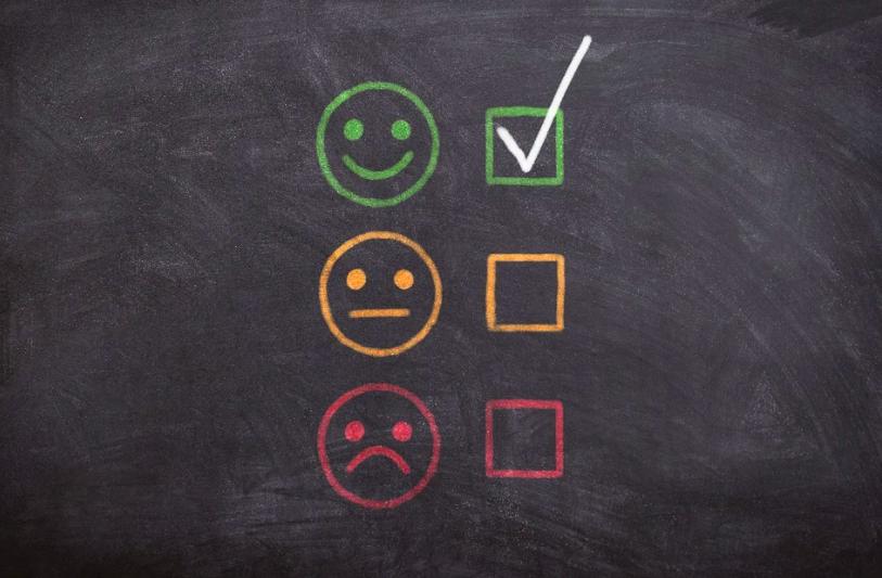 Jak reagować na feedback od klientów? Wykorzystaj pozytywne i negatywne opinie do CX-owych zmian