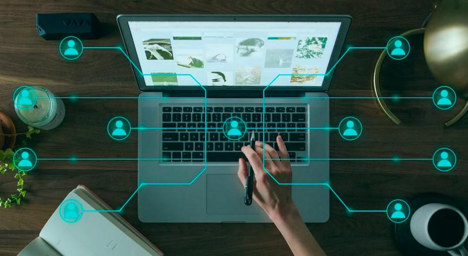 5 kroków do cyfrowej transformacji CX (digital)